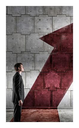 coaching-empresas