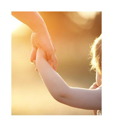 educacion-emocional-padres