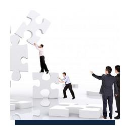 gestiontalento01