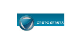 Grupo Serves