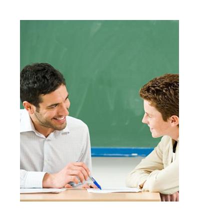 orientacion-profesores-alumnos