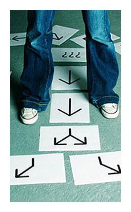 orientacion-vocacional-personas